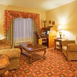 Photo de Holiday Inn Express Hotel & Suites Wausau