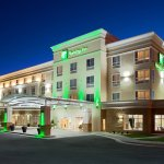 Photo of Holiday Inn Laramie