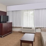 Photo de Holiday Inn Express Hotel & Suites Lafayette