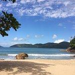 Foto de Domingas Dias Beach