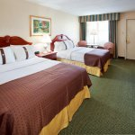 Photo of Holiday Inn Saint Louis West Six Flags