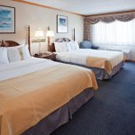 Foto de Holiday Inn Port Washington