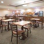 Holiday Inn Express Hotel & Suites Las Vegas Foto