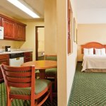 Photo of Holiday Inn & Suites Hattiesburg