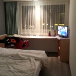 Photo of Ibis Hotel Airport Tegel