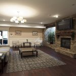 Foto de Holiday Inn Williamsport