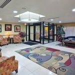 Photo of La Quinta Inn & Suites Salina