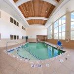 Photo of Holiday Inn Express Pinetop