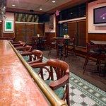 Foto di Holiday Inn Hotel & Suites Wausau-Rothschild