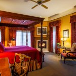 The Herrington Inn & Spa