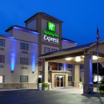 Photo of Holiday Inn Express Murrysville/Delmont