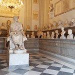 Photo of Musei Capitolini