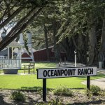 Photo of Oceanpoint Ranch