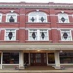 Photo of The Biltmore Greensboro