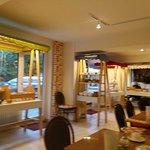 Photo of Gasthaus zum Loewen