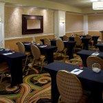 Photo of Kimpton Hotel Monaco Denver