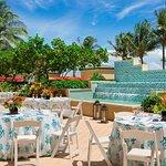 Photo of Palm Beach Marriott Singer Island Beach Resort & Spa