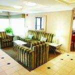 Photo of La Quinta Inn & Suites Columbia Jessup
