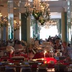The Greenbrier Resmi