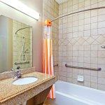 Foto di La Quinta Inn & Suites Granbury