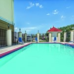 Photo of La Quinta Inn & Suites Houston Rosenberg