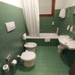 Photo of BEST WESTERN Titian Inn Hotel Venice Airport