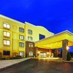 Photo of La Quinta Inn & Suites Sevierville / Kodak