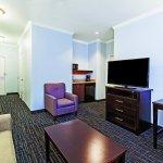 Photo of La Quinta Inn & Suites Houston - Westchase