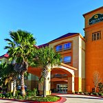 La Quinta Inn & Suites Houston Katy East