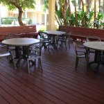 Photo of La Quinta Inn Ft. Lauderdale Northeast