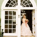 Photo of Goodstone Inn & Restaurant