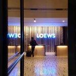 Photo of Loews Vanderbilt Hotel