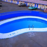 Photo of Blue Spruce Motel