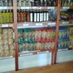 Photo of Olive Boutique PASRAI