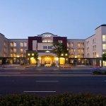 Fairfield Inn & Suites San Francisco Airport/Millbrae