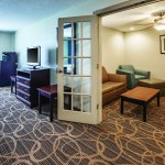 Photo de La Quinta Inn & Suites Evansville