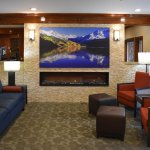 Photo of Comfort Inn and Suites Durango