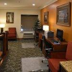 Photo of Comfort Inn and Suites Durango