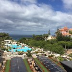 Gran Tacande Wellness & Relax Costa Adeje Photo