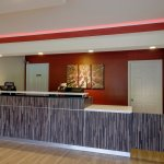 Photo of Red Roof Inn Chattanooga - Lookout Mountain