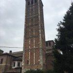 Foto di Basilica di Sant'Ambrogio