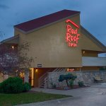 Photo of Red Roof Inn Lafayette