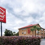 Foto de Red Roof Inn Ocala