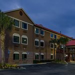 Photo of Red Roof Inn Ocala