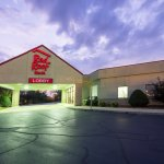 Photo of Red Roof Inn Clarksville