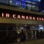 Foto de The Air Canada Centre