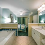 Photo de Holiday Inn Club Vacations South Beach Resort
