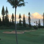 The Ritz-Carlton, Kapalua Foto