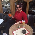 Photo of Au Roi du Cafe