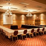 Photo of Sleep Inn & Suites Conference Center